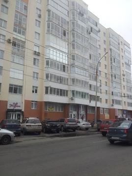 Коммерческая недвижимость, Чапаева, д.23 - Фото 3