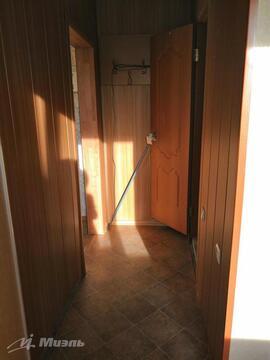 Продажа квартиры, Нижний Тагил, Ул. Пихтовая - Фото 5