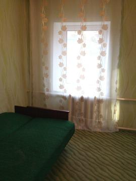 На срочной продаже жилой дом по цене двухкомнатной квартиры в Каче! - Фото 2
