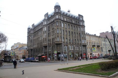 Продажа комнаты, Ул. Садовая - Фото 1