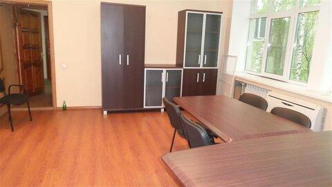 Сдается в аренду офисное помещение по адресу: город Липецк, площадь . - Фото 4
