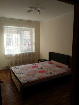 2-х комнатная квартира в аренду - Фото 2