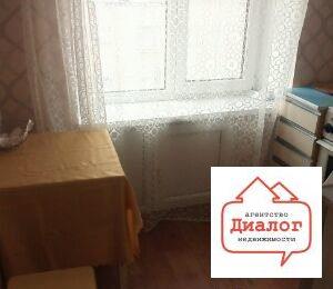 Продам - 1-к квартира, 30м. кв, этаж 4/5 - Фото 3
