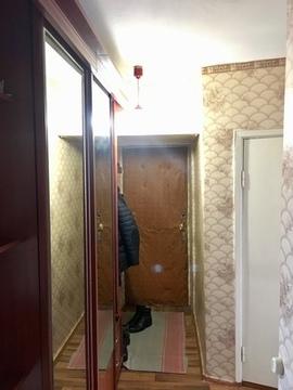 Квартира, Шонгуй, - Фото 4