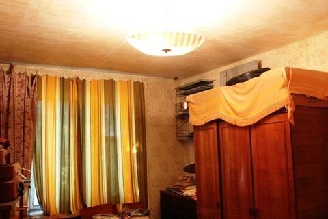 Двухкомнатная квартира на улице 50 лет влксм - Фото 4