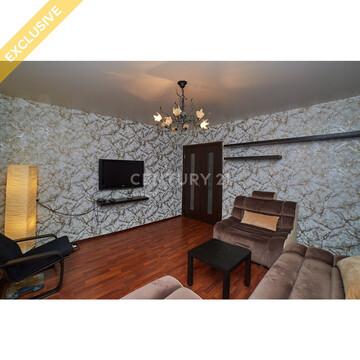 Продажа 2-комнатной квартиры на 4/5 этаже на ул. Питкярантской, д.30 - Фото 5