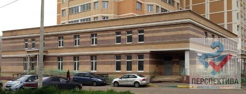 Сдаю торгово-офисный центр в Московской обл, г.Подольск, р-н Кузнечики - Фото 2