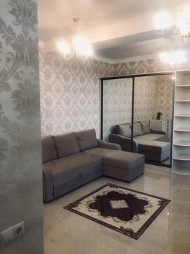 Продажа квартиры, Сочи, Ул. Крымская - Фото 5