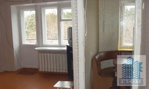 Аренда квартиры, Екатеринбург, Ул. Красных Борцов - Фото 2