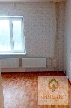 Просторная трехкомнатная квартира с лоджией. - Фото 5