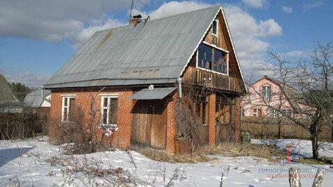 Продается дача. , Серпухов г, - Фото 3