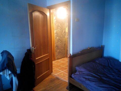 Аренда квартиры, Кинешма, Кинешемский район, Ул. Гагарина - Фото 3
