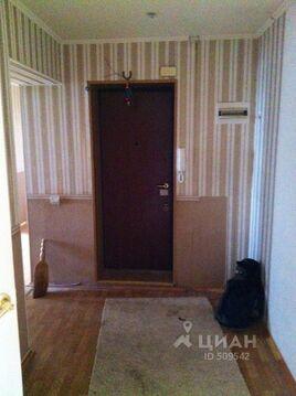 Продажа квартиры, Самара, Ул. Венцека - Фото 2