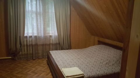 Сдаю Дом 120 кв.м на берегу Пестовского водохранилища - Фото 5