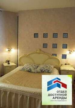 Квартира ул. Народная 50 - Фото 4