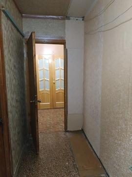 Продажа комнаты в Зеленограде - Фото 4