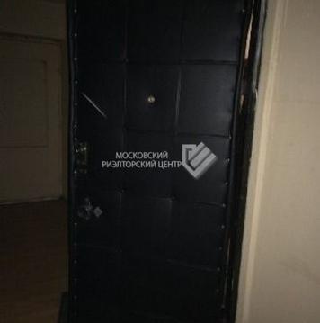 Ул.Федеративный проспект, д32к1 - Фото 5