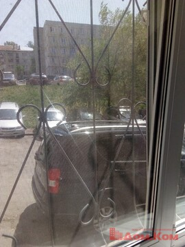 Продажа квартиры, Хабаровск, Ул. Бойко-Павлова - Фото 5
