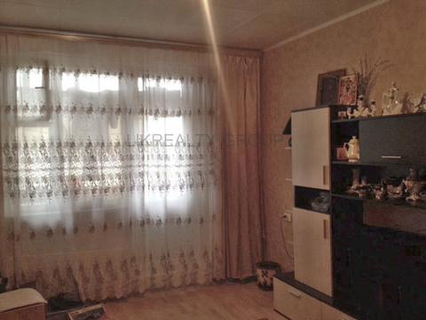 Уютная , теплая двухкомнатная квартира - Фото 2