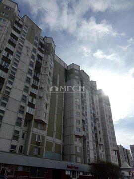 Продажа квартиры, Ул. Перерва - Фото 3