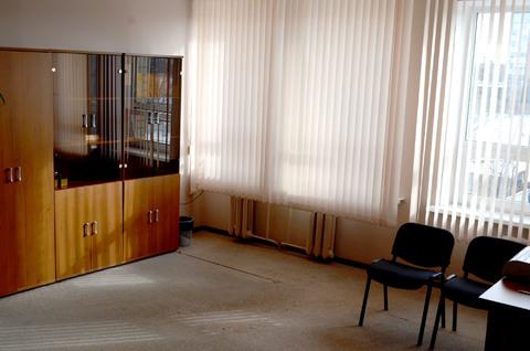 Продажа офисов на Ленина - Фото 4