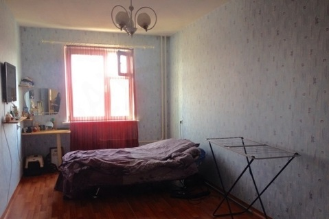 Сдам 1 комнатную квартиру Красноярск Калинина 15 - Фото 3