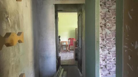 Продажа дома, Шопино, Яковлевский район, Березка - Фото 3