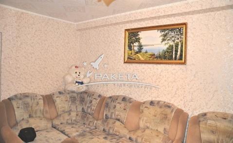 Продажа квартиры, Ижевск, Ул. им Барышникова - Фото 4