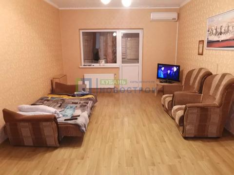 Объявление №62918263: Продаю 1 комн. квартиру. Яблоновский, ул. Гагарина, 155К1,
