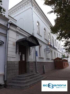 Объявление №51758528: Продажа помещения. Ульяновск, ул. Карла Маркса,