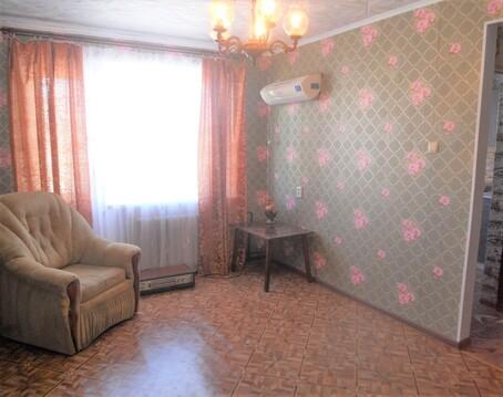 Сдам 2 к. кв. в г. Серпухов, ул. Советская, д. 112. - Фото 3