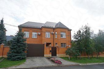 Продажа дома, Оренбург, Улица Терновая - Фото 1