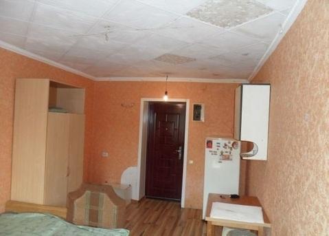 Комната в общежитии на ул. Кирова - Фото 1