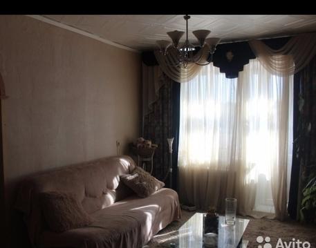 Продажа квартиры, Балабаново, Боровский район, Ул. Гагарина - Фото 1