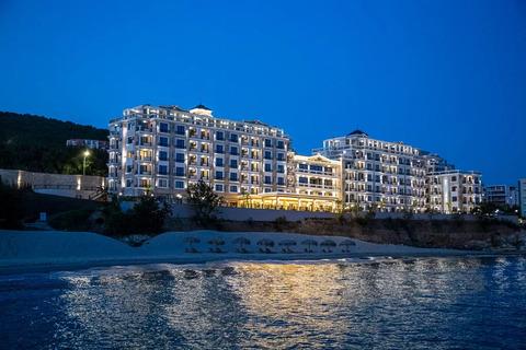 Объявление №1943015: Продажа апартаментов. Болгария