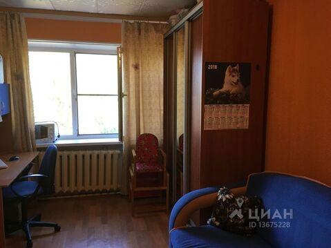 Продажа комнаты, Сыктывкар, Ул. Национальная - Фото 2