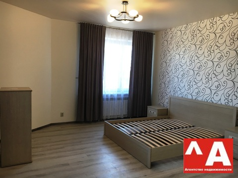 Продажа дома 150 кв.м. на участке 2 сотки в Мясново - Фото 4