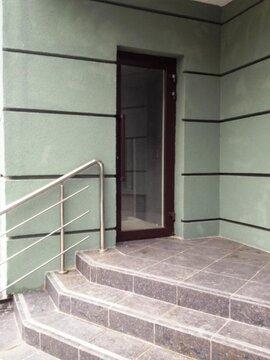 Сдам в аренду коммерческую недвижимость в Центре - Фото 4