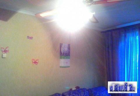 4-комнатная квартира в г.Солнечногорск, мкр.Рекинцо - Фото 5