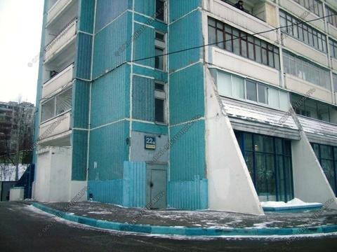 Продажа квартиры, м. Ясенево, Ул. Тарусская - Фото 3