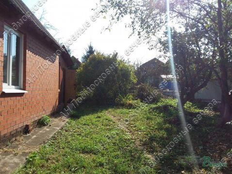 Волоколамское ш. 45 км от МКАД, Ильино, Дача 60 кв. м - Фото 3