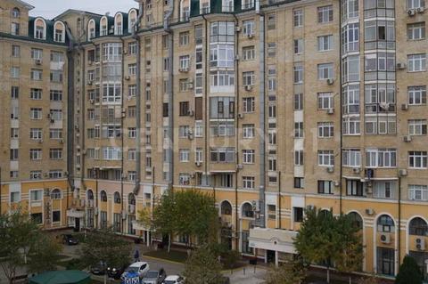 Объявление №55487440: Продаю 3 комн. квартиру. Каспийск, ул. Ленина, 35,