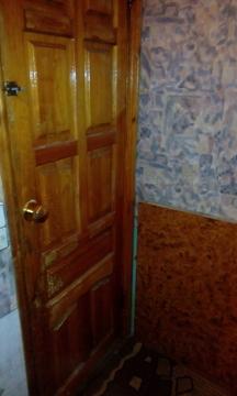 Квартира, ул. Артиллерийская, д.61 - Фото 5