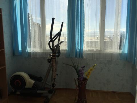 Аренда 2 км. квартиры, р-н Ромашка - Фото 4