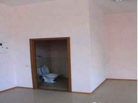 Продажа офиса, Севастополь, Василия Блюхера Улица - Фото 4