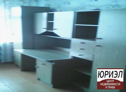 Сдам гостинку Королева 14, 4 этаж, 18м, мебель необходимая, на долго - Фото 2