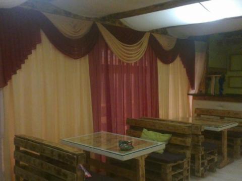 Продажа производственного помещения, Севастополь, Победы Проспект - Фото 5