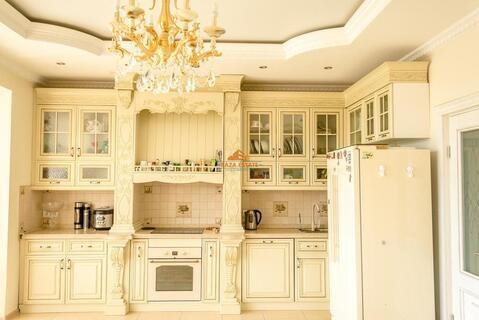 Продажа дома, Петропавловск-Камчатский, Ул. Ларина - Фото 5