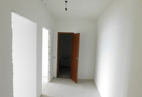 2х-комнатная квартира на Лескова 70м2 - Фото 3