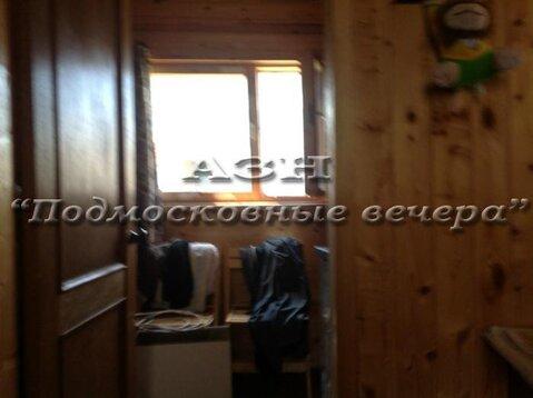 Щелковское ш. 45 км от МКАД, Ямкино, Дом 67 кв. м - Фото 2